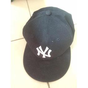 Gorra Beisbol Yanquis Nueva York Original New Era a6e3329eb19