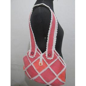 Bolsa Feminina Prada Crouch Em Couro Legitimo - Bolsas Femininas no ... 51bacd1a24