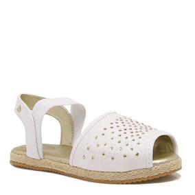 74332a43b Sapato Infantil Menina Pampili Tamanho 29 - Sapatos no Mercado Livre ...