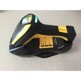 Scanner Powerscan Pbt9500 Y Base Bc9030-bt