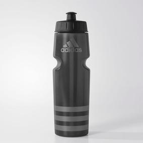 Botella adidas Trg 750ml Caramañola Ciclismo Hidratación