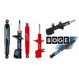 Juego 4 Amortiguadores Boge Ranger 4x2 2004 Al 2012