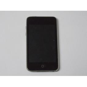 Ipod Touch A1318 3a Generacion 32 Gb