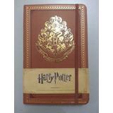 Libreta Cuaderno Harry Potter - Dc Comics - Game Of Thrones