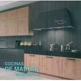 Cocinas modernas en mercado libre uruguay for Cocinas modernas uruguay
