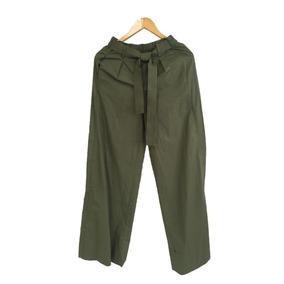Pantalón Para Dama Marca Bershka 100% Original Nuevo