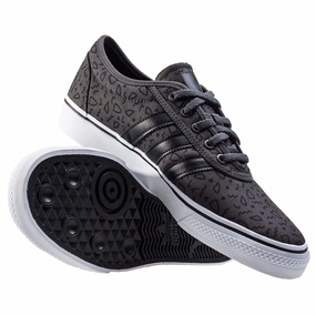 Zapatillas adidas Adi-ease - Sagat Deportes - F37837-oferta!