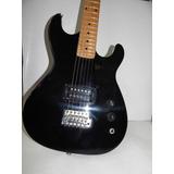 Guitarra Electrica Marca Kasino Dist0