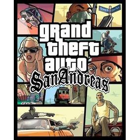 Gta San Andreas Con Cleo, Mods. Lite Para Android