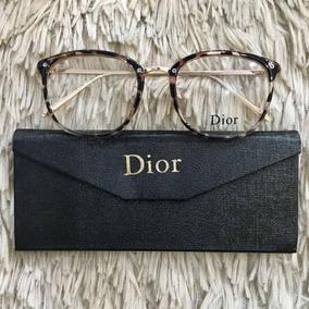 Tag  Armação De Oculos De Grau Feminino 2018 Mercado Livre 85d9b9b6b6