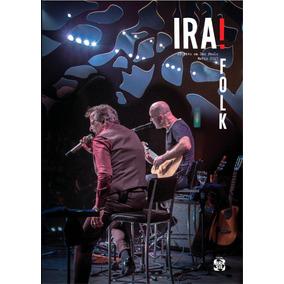 Ira! - Folk - Dvd
