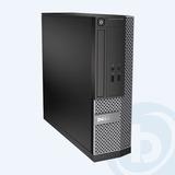 Dell Optiplex Core I3 2.5ghz