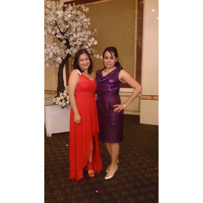 Catalogo De Vestidos De Graduacion Liz Minelli Vestidos De