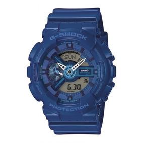 Reloj Hombre Casio Gshock Ga110bc | Envio Gratis