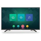 Smart Tv Led 32 Bgh Ble3217rt Netflix Youtube Tio Musa