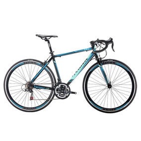 Bicicleta Trinx Tempo 1.0 Varios Colores