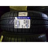 38b44dfc2 Michelin Energy 175 70 13 - Accesorios para Vehículos en Mercado ...