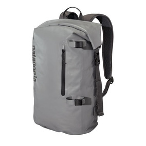 Mochila Patagonia Stormfront Roll Pack 30l