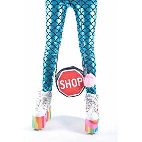 Cartera Con Correa Regulable Shop