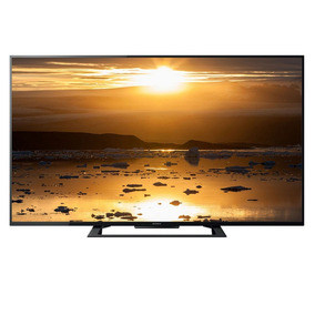 Televisores Led Sony Bravia 60 Kd-60x695e