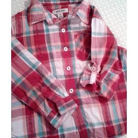 f9e7e437f Mono Negro Zara Camisas Chombas Blusas Ninos Capital Federal - Ropa ...