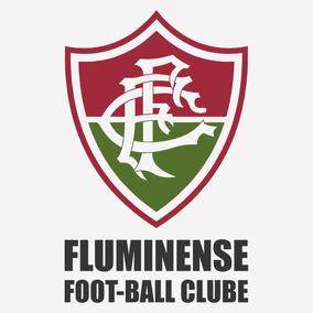 Agasalhos Do Fluminense Original - Acessórios para Veículos no ... df1199a930ac6