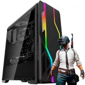Pc Gamer I5 3470 1tb Ou Ssd 8gb Hyperx 1050 2gb 500w Polo