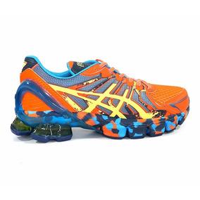 a401549fc2b41 Mei O Alemanha - Adidas - Asics - Tênis no Mercado Livre Brasil