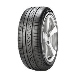 Pneu Pirelli 185/60r14 Formula Energy 82h