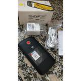Motorola E ( 2 Gen) 1527 4g Nuevo! Libre Para Linea Movistar