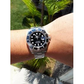 2d0fdabed51 Áraa Ézca Submarina - Relojes en Mercado Libre México