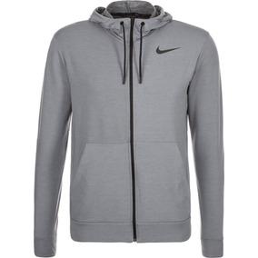 Calca Masculino Nike - Jaqueta no Mercado Livre Brasil 2a36684292f48