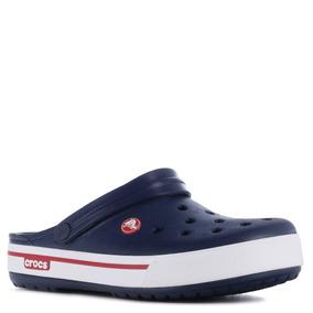 Crocs Crocband Clog Originales 069.128364810