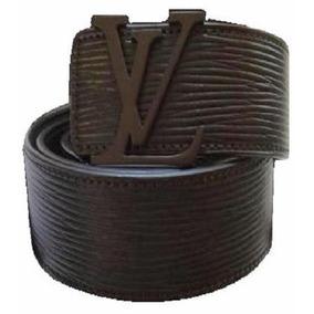 Cinturones Varios Modelos Lv Ferragamo Varios Envios Gratis
