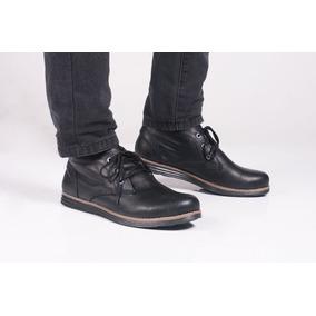Ropa Libre En Franquicias Argentina De Mercado Zapatos Hombre Cuero dqz4wxv