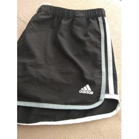 70a6fe164a Short Deportivo Adidas Para Dama Talle L Nuevoo! - Ropa