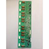 Tarjeta Inverter Sony Modelo Kdl-32fa400