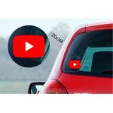 c9648521f12d0 Llaveros De Youtube - Accesorios para Vehículos en Mercado Libre ...