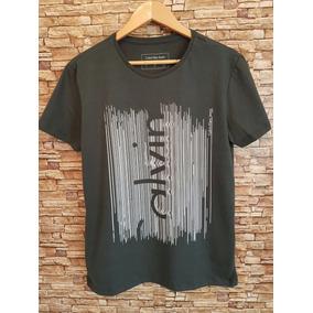 037ea3a54 Kit Com 30 Camisetas De Marcas Variadas Originais