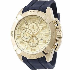 3200933e7f4 8x Relogio Technos Legacy Js15be - Relógios De Pulso no Mercado ...