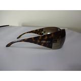 Óculos Versace Made In Italy Original! 0056