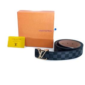 Cinturon Louis Vuitton Lv Gucci Con Envío Gratis
