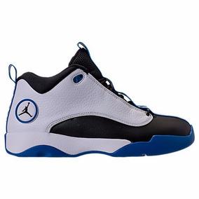 364553acc6526 Tennis Jordan Jumpman Pro Quick (preguntar Disponibilidad)1