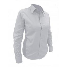 Camisa Oficina Dama / La Esquina