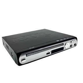 Dvd Player Divx 3d Com Hdmi Mpeg4 Usb Mod Dv-388