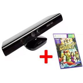 Juego Xbox 360 Kinect Terror En Mercado Libre Mexico