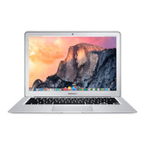 Apple - Macbook Air 13,3 Mmgf2ll/a 13,3 Core I5 8 Gb 128gb