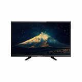 Smart Tv 50 Kanji Led Full Hd Netflix Youtube Lh Confort