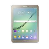 Tableta Samsung Tab S2 9.7 Color Dorado