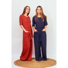 Vestimenta formal para mujeres uruguay